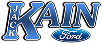Jack Kain Ford Inc.