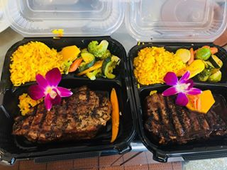 Food to go no problem togo order yum getitatgalpin  brunch dinner delicious food foodie postmates yelpla yelp