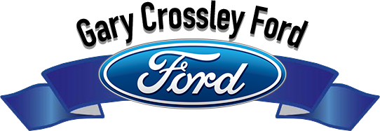 Gary Crossley Ford Inc logo