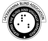 Blind Association of Lackawanna County