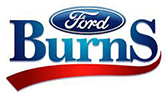 Burns Ford