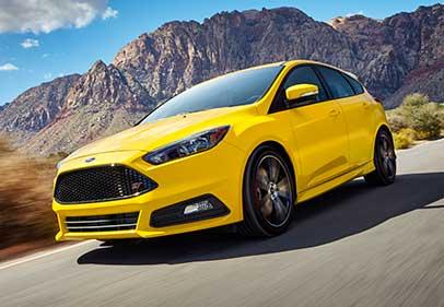 Ken Grody Ford Carlsbad >> Ford Dealership In Carlsbad Ca Serving San Diego Ken Grody Ford