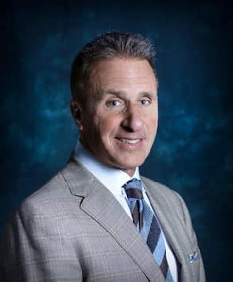 Ken Grody Ford Carlsbad >> Meet Our Staff - Ken Grody Ford