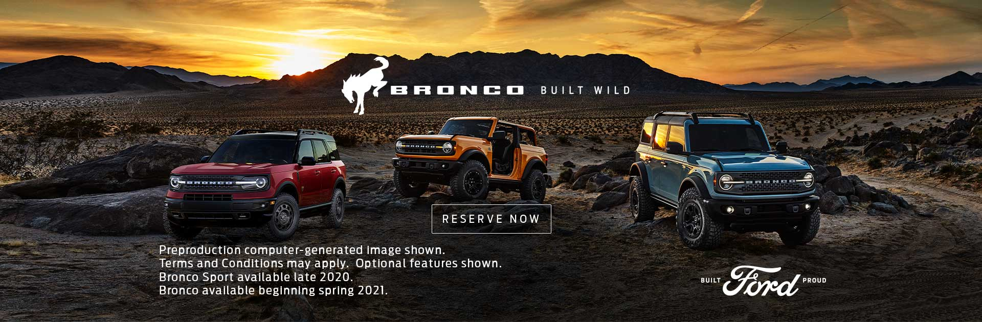 Broncoreveal Dealercon 1920x630 2