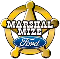 Marshal Mize Ford Dealership