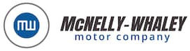 Mcnelly-Whaley Motor Co, Inc logo