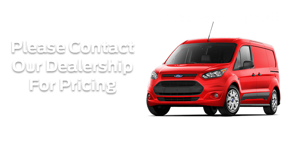 Check out these new car lease specials on the all new Ford Transit. Contact our dealership in Dickinson for more details!