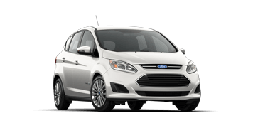 2018 Ford C-MAX HYBRID SE at McRee Ford in Dickinson