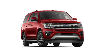 2018 Ford EXPEDITION LIMITED MAX at McRee Ford in Dickinson
