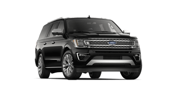 2018 Ford EXPEDITION PLATINUM MAX at McRee Ford in Dickinson