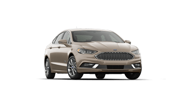2018 Ford FUSION ENERGI PLATINUM at McRee Ford in Dickinson