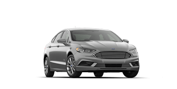 2018 Ford FUSION ENERGI SE at McRee Ford in Dickinson