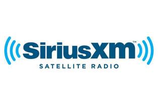 2018 Ford EcoSport SiriusXM® Satellite Radio