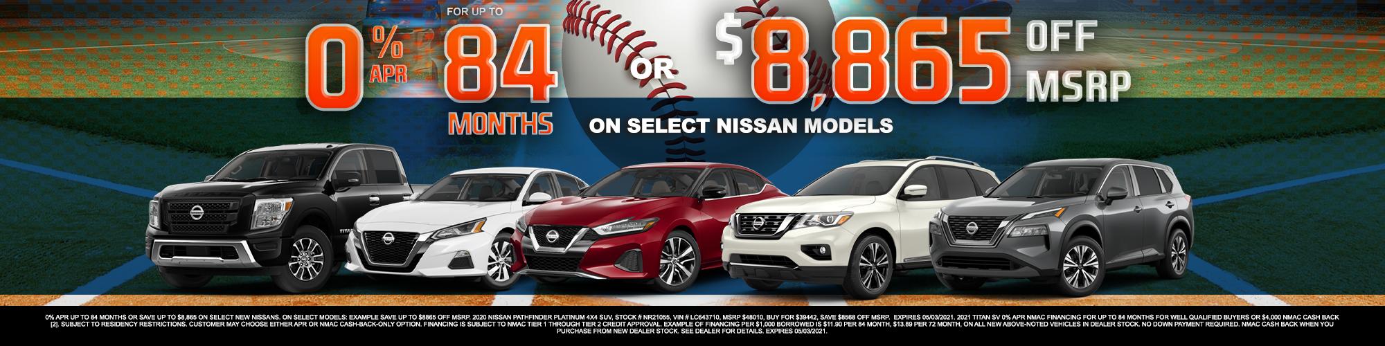 Nnr Baseball Line Up