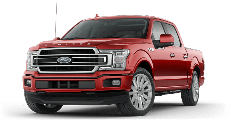 Oxmoor Ford Lincoln Inc.   Ford Dealership In Louisville KY