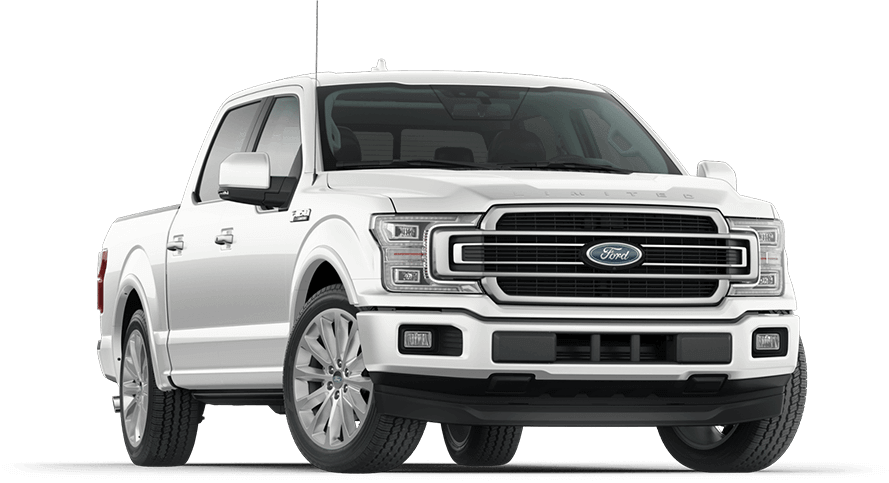 Mack Grubbs Ford Inc Your Columbia Mississippi Ford Dealer For