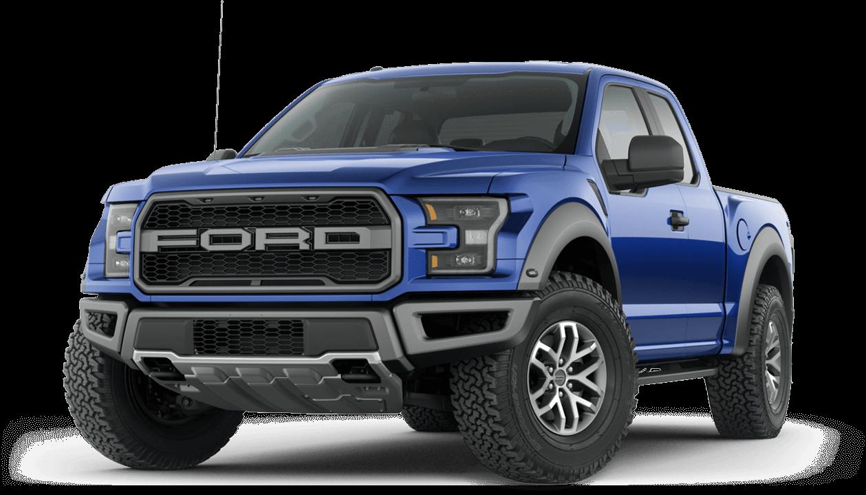 Ford Dealership New Used Cars Shorewood Illinois Ron