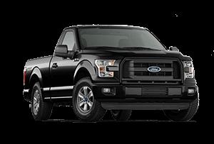 rich ford deals