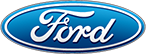 Rich Ford logo