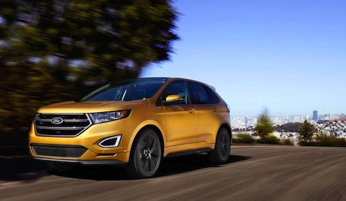 SEO-Sized-2015-Ford-Edge_1