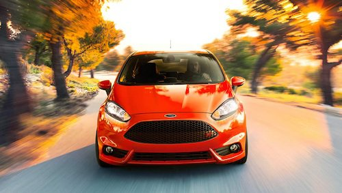 SEO-Sized-2015-Ford-Fiesta