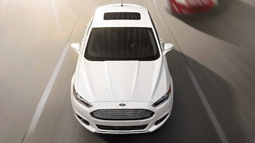 SEO-Sized-2016-Ford-Fusion