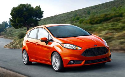 Ford Dealer Near Fort Worth Tx Ford Incentives Rebates Specials