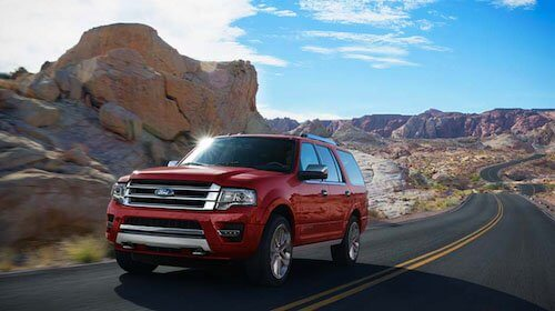 SEO-Sized-2016-Ford-Expedition-Red