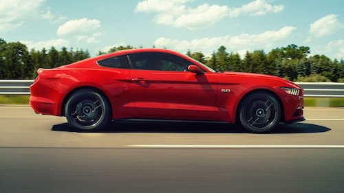 SEO-Sized-2016-Ford-Mustang