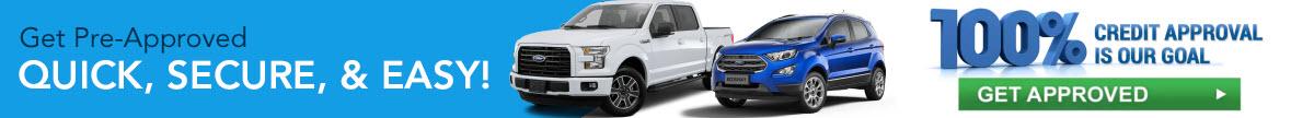 used ford trucks cars suvs in carrollton near grapevine dallas tx sam pack ford carrollton. Black Bedroom Furniture Sets. Home Design Ideas