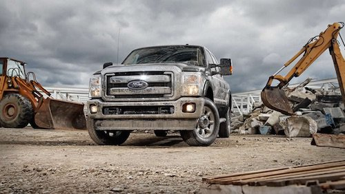 ford f 250 super duty trucks for sale near richardson tx. Black Bedroom Furniture Sets. Home Design Ideas