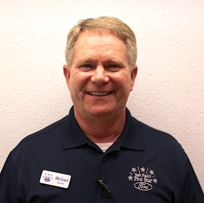 Five Star Ford Lewisville >> Frisco Ford Dealership | Meet Our Dealership Team | Lewisville Texas