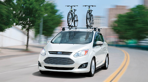 2015-Ford-C-Max-Image