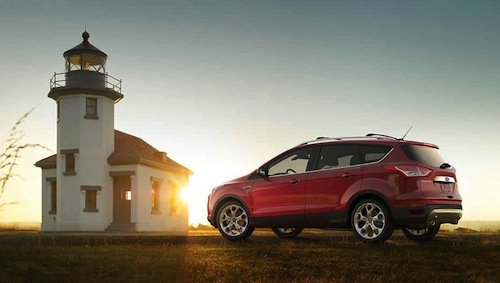 2015-Ford-Escape-Image