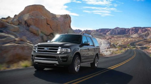 2015-Ford-Expedition-Image