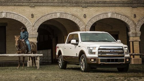 2015-Ford-F-150-Image