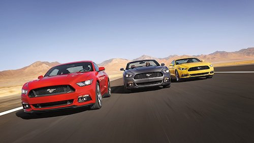 2015-Ford-Mustangs-Image