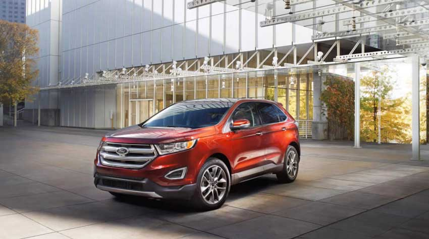 ford edge near richardson texas ford edge sales leasing specials. Black Bedroom Furniture Sets. Home Design Ideas