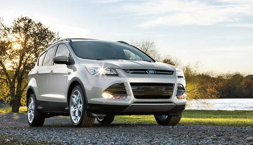 ford escape near denton tx ford escape sales lease specials. Black Bedroom Furniture Sets. Home Design Ideas