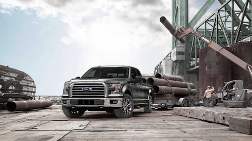 2016-Ford-F-150-