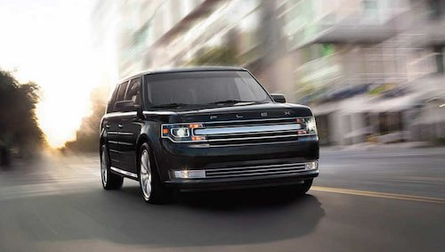ford flex near grapevine tx ford flex sales leasing specials. Black Bedroom Furniture Sets. Home Design Ideas