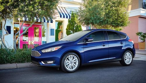 lewisville ford lease specials