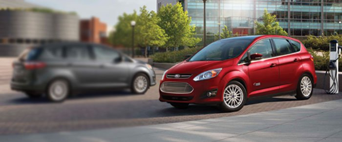 ford c max near rowlett tx c max hybrid sales lease specials. Black Bedroom Furniture Sets. Home Design Ideas