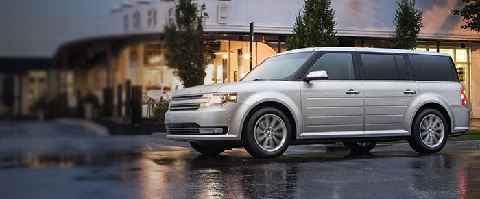 ford flex near coppell tx ford flex sales financing specials. Black Bedroom Furniture Sets. Home Design Ideas