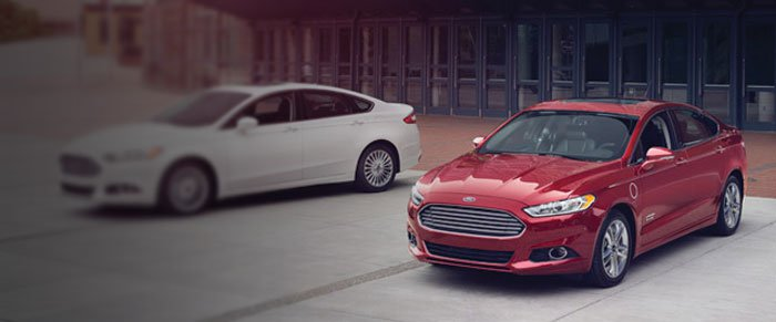 ford fusion near fort worth tx ford fusion sales leasing specials. Black Bedroom Furniture Sets. Home Design Ideas