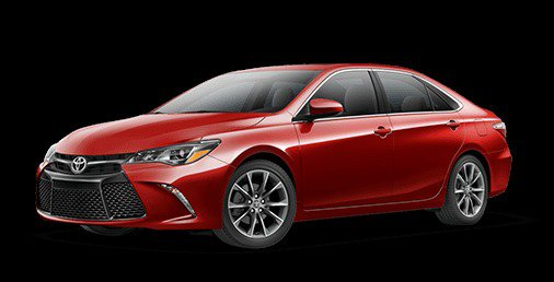 Researching Information About The Toyota Camry In Orange County Ca Research And Compare Prices Our Inventory Including Lease Finance