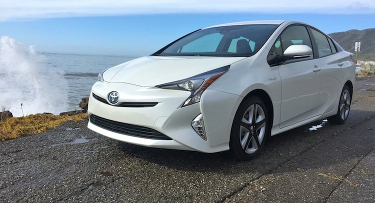 Ping Around For Toyota Prius Near Irvine Ca Research And Compare Prices In Our Inventory Including Lease Finance Offers