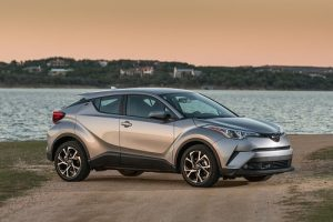 2018-Toyota-C-HR