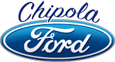 Chipola Ford