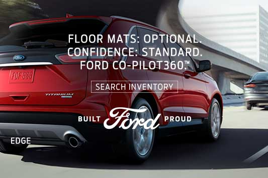 Ford Dealership Orlando >> Ford Dealer In Orlando Fl Used Cars Orlando Greenway Ford